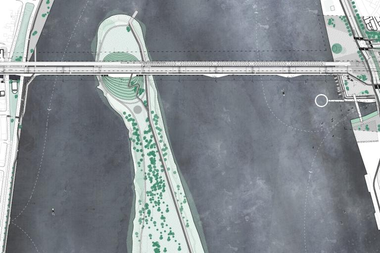 3-01-jauna-tilta-generalplans